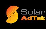 Solar adTek Logo